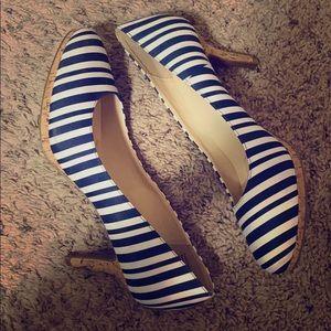 Kelly&Katie kitty heels.